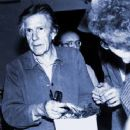 John Cage - 371 x 489