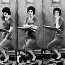 Maria Callas - 454 x 320