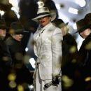 Jennifer Lopez :  2018 Billboard Music Awards - Show
