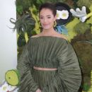 Chloe Bridges – 'Green Eggs And Ham' Premiere in Hollywood