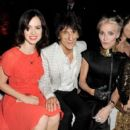 The Serpentine Gallery Summer Party Co-Hosted By L'Wren Scott - 26 June 2013 - 399 x 594