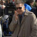 Jake Gyllenhaal Talks Heath Ledger with GQ
