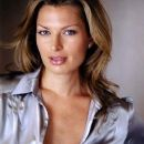 Amanda Tosch