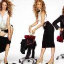 Vogue France September 2015 - 454 x 273