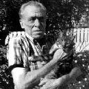 Charles Bukowski - 236 x 341