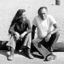 Charles Bukowski - 294 x 297