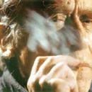 Charles Bukowski - 430 x 382