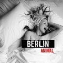 Berlin - Animal