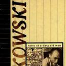Charles Bukowski - 316 x 470