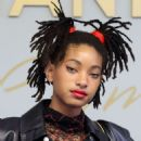 Willow Smith – Chanel Metiers d'Art Collection in Tokyo - 454 x 574