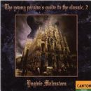 Yngwie Malmsteen - Young Person's Guide to the Classics, Volume 2