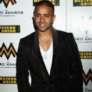The MOBO Awards - Nominations Launch