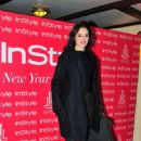 Instyle Türkiye's New Year Party