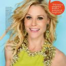 Julie Bowen - Lucky Magazine Pictorial [United States] (April 2013) - 454 x 617