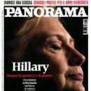 Hillary Clinton - 317 x 395