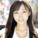 Risa Yoshiki - 454 x 681