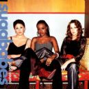 Sugababes - Soul Sound