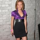 Lauren C. Mayhew - Star Magazine's Young Hollywood Issue Launch Party In West Hollywood, 31 March 2010