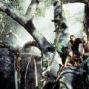 Jurassic Park - 454 x 291