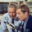 Strange Report (1968)