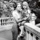 Irina Alfyorova - 400 x 619