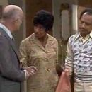 The Jeffersons - 400 x 300