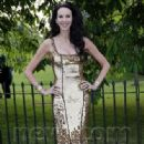 The Serpentine Gallery Summer Party Co-Hosted By L'Wren Scott - 26 June 2013 - 316 x 512