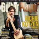 Richie Kotzen - 454 x 609
