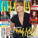 Halle Berry - 454 x 595