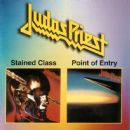 Stained Class / Point Of Entry