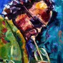 Miles Davis - 454 x 592