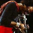 Miles Davis - 440 x 300