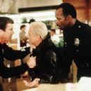 Lethal Weapon 3 (1992) - 454 x 303