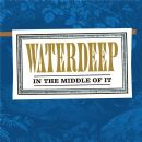 Waterdeep - In the Middle of It