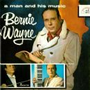 Bernie Wayne - 369 x 400