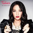 Tulisa Contostavlos - The Female Boss