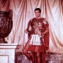 Spartacus - 454 x 570