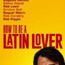 How to Be a Latin Lover (2017) - 454 x 701