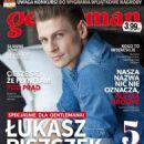 Lukasz Piszczek - 454 x 597