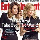 Amy Poehler & Tina Fey - 454 x 605