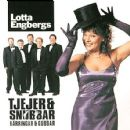 Lotta Engberg - Tjejer & Snubbar Kärringar & Gubbar