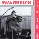 Dave Swarbrick - Live at Jacksons Lane