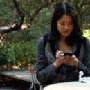 Lynn Chen - 384 x 215