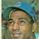 Billy Williams - 454 x 785