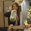 Jessica Alba – Shopping at Whole Foods Market in Beverly Hills 03/09/2019 - 454 x 680