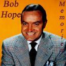 Bob Hope - Memories