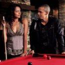 The Vampire Diaries (2009) - 454 x 312