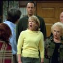 Everybody Loves Raymond - 454 x 309