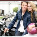 Bridgit Mendler and Shane Harper - 454 x 309