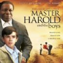 Master Harold... and the Boys